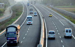 Đề xuất đầu tư hơn 8 nghìn tỷ đồng xây cao tốc Biên Hòa – Cảng Cái Mép – Thị Vải