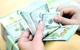Fed tăng lãi suất: Tỷ giá chịu tác động không lớn