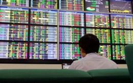 Các yếu tố rủi ro tiềm ẩn khiến thị trường có thể đảo chiều những tuần tới