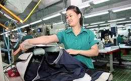 Dệt may Việt Nam đang suy giảm năng lực cạnh tranh trên thị trường