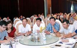Khách hàng Ninh Bình quan tâm cơ hội đầu tư FLC Sầm Sơn