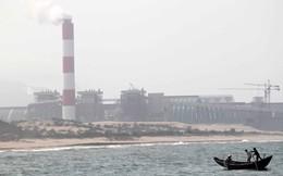Sự cố Formosa: Vẫn còn nguy cơ ô nhiễm