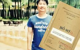 Không dễ thu hồi tài sản quan chức tẩu tán ra nước ngoài