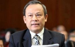 """Ông Lê Văn Cuông: """"Nếu thu mình trong vỏ lợi ích thì làm ĐBQH sao được!"""""""