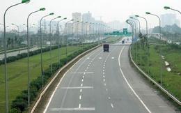 Hà Nội: Phê duyệt chỉ giới đường đỏ tuyến đường khớp nối đường Ngô Thì Nhậm kéo dài