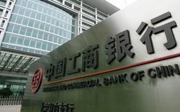 Ngân hàng Trung Quốc đóng băng tài khoản của người Triều Tiên