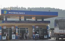 Phát hiện 123 cửa hàng xăng dầu chưa đủ điều kiện kinh doanh
