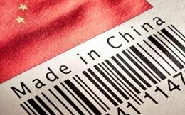 Trung Quốc đang phải vật lộn trước cảnh các nhà máy chạy sang Việt Nam, Indonesia
