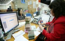 Bộ Tài chính: Sẽ kiểm soát ngoại tệ chuyển ra nước ngoài qua bảo hiểm