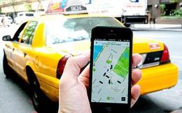 Vì sao Uber muốn giấu số điện thoại của khách hàng và tài xế?