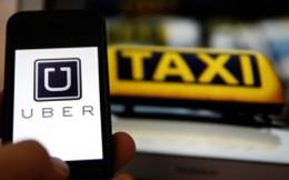 Cục Thuế mời, Uber Hà Lan không 'thèm' đến