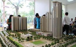 Gói 30.000 tỉ đồng hỗ trợ mua nhà chỉ còn khoảng 20%
