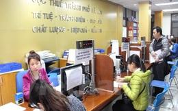 Bộ Tài chính lý giải về đề xuất tăng gấp 3 mức thuế môn bài