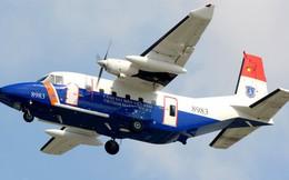 Phó Thủ tướng Trịnh Đình Dũng trực tiếp chỉ đạo tìm kiếm, cứu nạn máy bay CASA 212