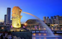 Quỹ đầu tư Chính phủ Singapore chi gần 2.000 tỷ trở thành cổ đông lớn của Masan Group