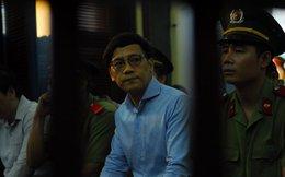 Đại án Phạm Công Danh: Giải tỏa kê biên tài sản cho Agribank, Sacombank, VNCB