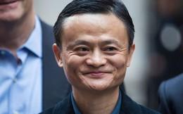Ông chủ Facebook, Alibaba tư duy thế nào về tiền?