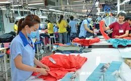 Doanh nghiệp Việt nên hợp công với khối FDI