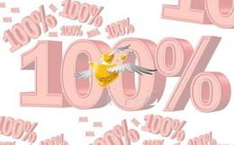 Nới room 100%: Vì sao doanh nghiệp nội, nhà đầu tư ngoại chưa mặn mà?