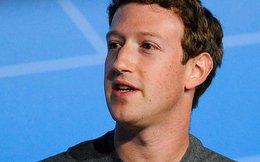 """""""Gặp"""" trợ lý ảo Jarvis và """"khám phá"""" ngôi nhà thông minh của Mark Zuckerberg"""
