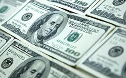Những con số buồn đằng sau 12.300 tỷ USD đã được bơm vào kinh tế thế giới