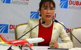 """Bài toán khó của bà chủ Vietjet: Tham vọng 'bá chủ thế giới"""" nhưng vẫn giữ mô hình hàng không giá rẻ"""