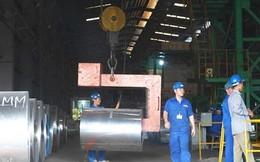 Nguy cơ hàng Việt 'chết chìm' theo hàng Trung Quốc