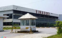 Vỡ mộng vì xây phòng trọ 'ăn theo' nhà máy Vinaxuki
