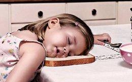 15 bài học nhớ đời cho những kẻ hay ngủ gật
