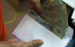 34 cán bộ hải quan tiếp tay chiếm đoạt tiền hoàn thuế
