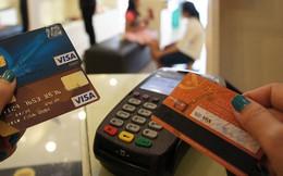 Khó kiểm soát cho vay nóng bằng thẻ tín dụng