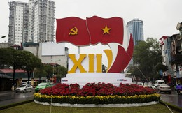 Bloomberg: Việt Nam sẽ tiếp tục cải cách
