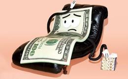 """Dịch vụ lạ đang """"hái ra tiền"""" từ các khách hàng siêu giàu"""