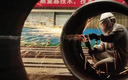 """Gói kích cầu bắt đầu phát huy tác dụng, Trung Quốc """"thấy ánh sáng cuối đường hầm"""""""
