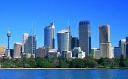 Australia: Giá BĐS tại các thành phố lớn đạt kỷ lục mới trong tháng 10