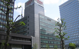 Cổ đông lớn nhất của Chứng khoán Sài Gòn (SSI) đăng ký mua vào 11 triệu cổ phiếu