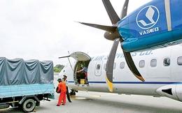 Thêm hãng hàng không mới Vasco: Phải tránh củng cố độc quyền