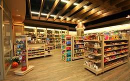 Hà Nội bổ sung 5 Trung tâm thương mại vào quy hoạch mạng lưới bán buôn, bán lẻ