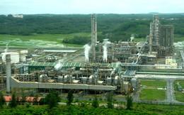 Lọc dầu Dung Quất tiêu thụ hơn 3,2 triệu tấn xăng dầu