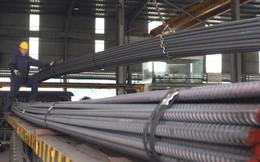 Doanh nghiệp ngành thép cần một cuộc chơi sòng phẳng