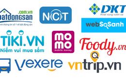 Cổ phiếu có giá tới hàng triệu đồng, các start-up Việt đình đám đang được định giá bao nhiêu?