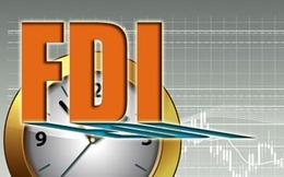 """Nhìn lại 35 dự án FDI quy mô """"tỷ đô"""" đổ vào Việt Nam trong 10 năm qua"""