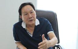 Hùng Vương đang đầu tư vào những dự án nào?