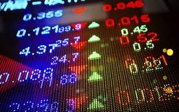 CTCK nhận định thị trường 15/09: Những dấu hiệu tiêu cực