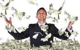 6 lựa chọn thông minh giúp bạn làm ít, kiếm nhiều tiền