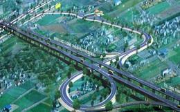 Một con đường Việt Nam tốn 25,8 triệu USD/km, đắt gấp rưỡi đường Mỹ, gấp đôi đường Trung Quốc
