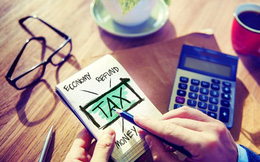 Sẽ giảm 50% thuế thu nhập cá nhân trong nhiều lĩnh vực