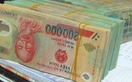 Đà Nẵng: Thưởng Tết Nguyên đán cao nhất 200 triệu đồng