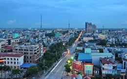 Thái Bình: Bầu bổ sung chức danh chủ chốt HĐND, UBND