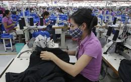 2016 - Năm khó khăn của ngành dệt may